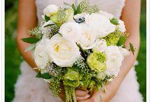 //Wedding Ideas//