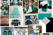 My Wedding Ideas / by Rachael Hernandez