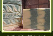 Soap - Tutorials