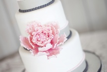 PARTIES-WEDDINGS & MORE / by Aileen Sasson