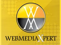 News and Updates / Watch out for the latest news and updates by Web Media Xpert on web designing, responsive web designing, mobile website design, web application design and stay informed.