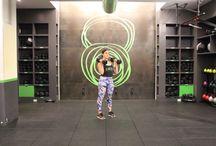 Pra_Fitness