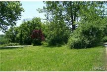 Helderle Team Lots For Sale / Building Lots & Acerage For Sale In St. Louis, MO Area