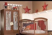Baby Jake's Board  / by Keisha Varney