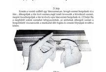 zsuzsi kötőgép