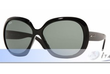 Sunglasses Woman - Ray Ban