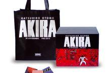 Akiba IT