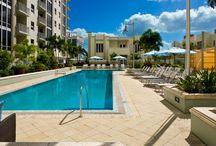 Paramount Apartments Orlando