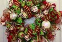 OMG!!!! Christmas.