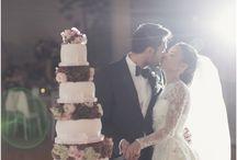 WEDDING ❤️✨ Jessss , I will married