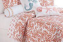 Bedrooms / Bedroom Inspiration for Bellabay followers