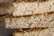 Ricette con farina integrale