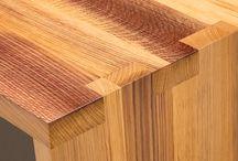 Wine Wood
