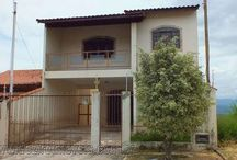 Casa á venda em Resende RJ