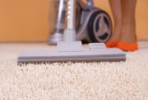 Cleaning Carpet Services Salt Lake City