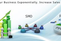 SEO & SMO Services / Benzaitens Group provides quality & effective SEO & SMO services with best best SERP results.