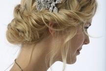 Glinda / by Mary Todd Kaercher