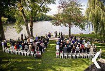 landyns wedding