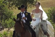 Weddings in Pagosa Springs, CO