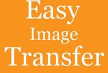 Transfer Methods