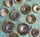 jewelry / by Deanne Bradshaw