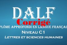 alliancefrancaise.saintmalo@afsm.bzh