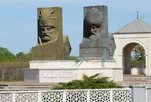 ottoman sulliman