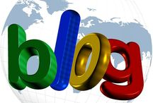 BlogJob Posts / Welcome to the board on BlogJob Posts where i invite all bloggers who have their blogs at blogjob to pin their favorite posts. This is just an attempt to get all our friends together and share the best posts. If you want an invite, just comment on the first pin you see here or else add me as a friend on http://blogjob.com/members/younghopes/