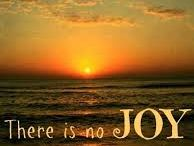 Joy-People Gratitude Secret / Why would the universe give you more, when you are not grateful for what you have.  Gratitude increases a person's quality of life  / by Sustainable Living Center