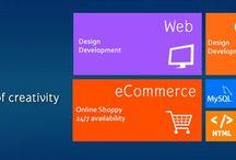 Book My Domains / Domain Registration & Web Hosting