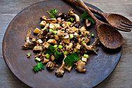 Celery / Celeriac recipes / Celery, celery root, celeriac / by Seacoast Eat Local