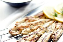 Best Keto BBQ recipes / Low carb and keto BBQ recipes #ketobbq #lowcarbbbq #ketopicnic