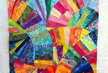 mosaic inspirations 2