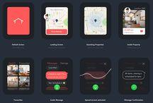 Apple Watch App & Design / by Adrien Susini