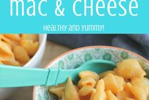 Best Recipes for Kids / Best healthy and fun recipes for kids and toddlers