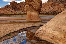 visit Argentina
