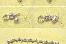 Creare bijuterii