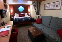 """Why Choose Disney Cruise Line / Why choose a Disney Cruise? On a Disney cruise, there is something for everyone: relaxing """"me"""" time for the adults, imaginative fun for the kids and exciting family time for all. Every voyage includes the attention to detail and world-class hospitality that only Disney can provide."""