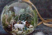 ornamente