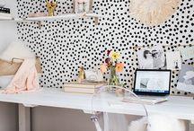 home office goal