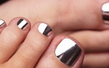 Gorgeous Nails♥