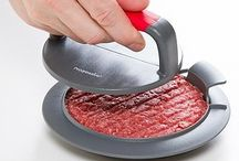Cooking_Gadgets