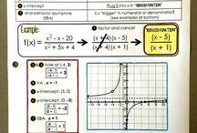 calculus tips
