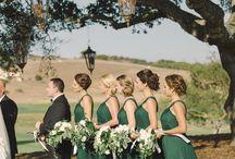 Ebbas wedding