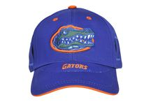 SEC EvoCaps / Now you can support all of your favorite SEC teams with out worrying about loosing your shades!