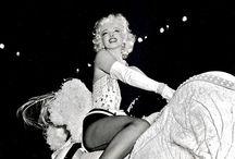 Lovely Marilyn.! ❤