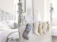 FUREVER chrismas ornaments