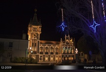 My Photos - Sintra