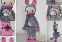 lala dolls