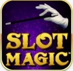 Slots Pins / by Live Online Casinos